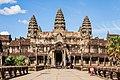 Angkor (III).jpg