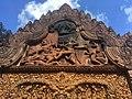 Angkor - Banteay Srei 4.jpg