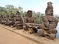 Angkor Thom Südtor 06.jpg