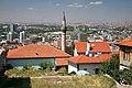 Ankara Kalesi (15132346740).jpg