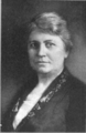 Anna Louise Brown (1919).png