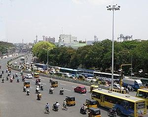 Indiatagshighway openstreetmap wiki chennai mount road sciox Choice Image