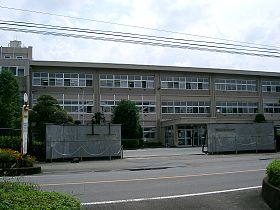 Annaka General Academic High School.jpg