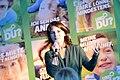 Annalena Baerbock (Wahlkampfveranstaltung 2013).jpg