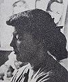 Anne Raknes IKL.jpg