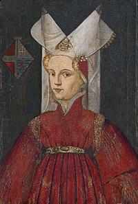 Anne of Lusignan (Cyprus), duchesse of Savoie.jpg