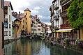 Annecy (Haute-Savoie). (9762410774).jpg