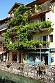 Annecy - panoramio - avu-edm (7).jpg
