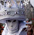 Annecy Carnaval (13337404663).jpg