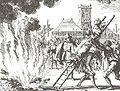 Anneken Hendriks.jpg