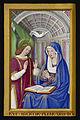 Annonciation Grandes Heures Anne de Bretagne XVIe.jpg