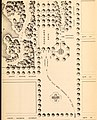 Annual report of the Board of Commissioners of the Central Park (1858) (18247722649).jpg
