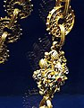 Anonymous Chain set with precious stones (detail) 06.jpg