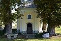Ansfelden Franzosenkapelle.jpg