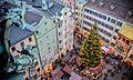 Ansitz Neuhof, Goldenes Dachl 4.jpg