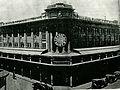 Ansteys Building JHF 59 - 61 Joubert & Jeppe str ORPHEUM THEATRE built in 1912 at the site where Anstey was built.jpg