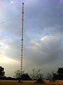 Antenna RAI CL 01.JPG