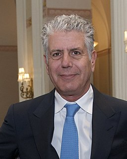 Anthony Bourdain crop 2