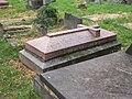 Anthony Trollope -Grave in Kensal Green Cemetery.jpg