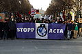 Anti-ACTA-Demonstration in Frankfurt am Main 2012-02-11 (04).jpg
