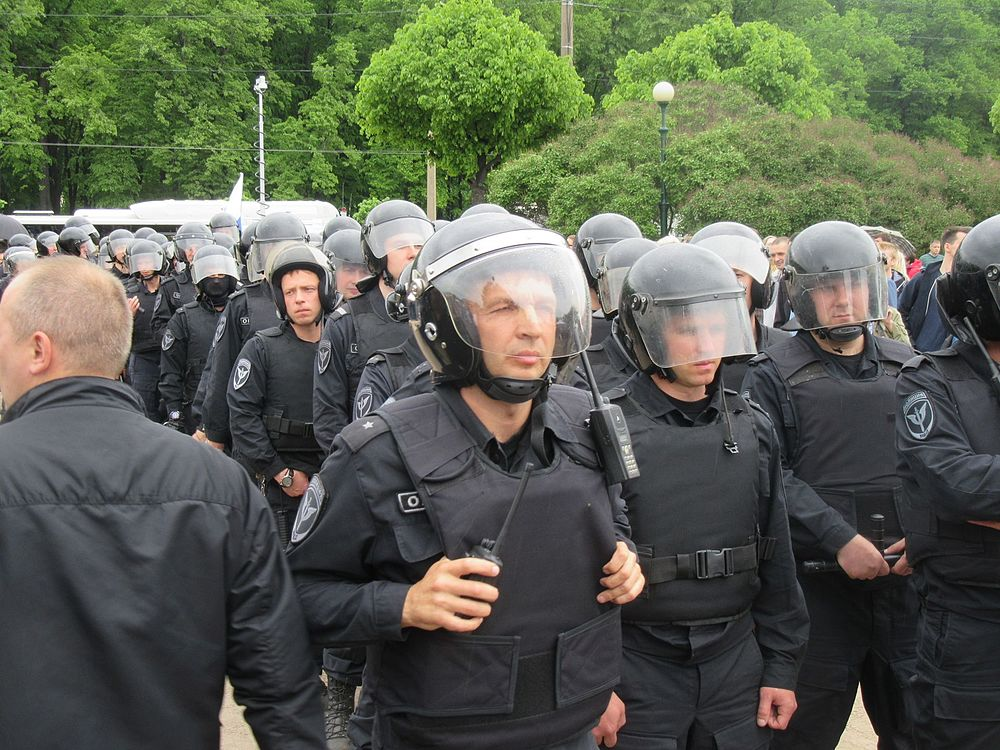 Anti-Corruption Rally in Saint Petersburg (2017-06-12) 65.jpg