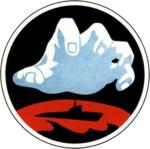 Anti-Submarine Squadron 37 (US Navy) insignia, 1960.png