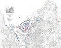 Antikvarisk klassifikasjon av bebyggelsen i sentrale byområder - Montasje (1991) (13618795565).jpg