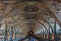 Antiquarium Residenz Munich.jpg