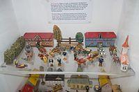 Antique toy farm scene (26691389705).jpg