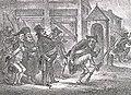 Antisemitism 1848.jpg