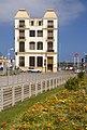 Antofagasta - Casa Gibbs (5204153872).jpg