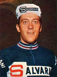 Antoine Houbrechts c1971.jpg