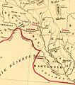 Antoine Philippe Houze . L'Empire des Perses. 1844 (L).jpg