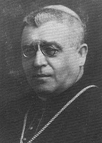Antonín Eltschkner (1880-1961).jpeg
