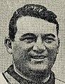 Antonio Ascari en 1925.jpg