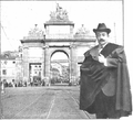 Antonio Casero 1912.png