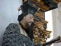 Antonius von Padua - panoramio.jpg