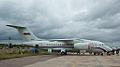 Antonov148 MAKS2009.jpg