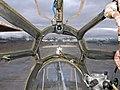Antonov An-12BK, Russia - Air Force AN1449425.jpg