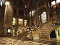 Antwerp, Belgium - panoramio (11).jpg