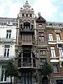 Antwerpen De Passer1.JPG