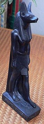 http://upload.wikimedia.org/wikipedia/commons/thumb/1/1d/Anubis_statuette_2.jpg/150px-Anubis_statuette_2.jpg