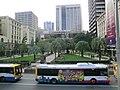 Anzac Square Brisbane - panoramio.jpg