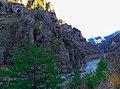 Aoos river.jpg