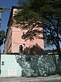 Apartamento próximo ao Metrô - panoramio (3).jpg