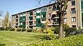 Apartements in Den Haag (26231578794).jpg