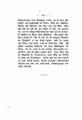 Aphorismen Ebner-Eschenbach (1893) 154.png