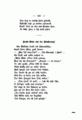 Aphorismen Ebner-Eschenbach (1893) 191.png