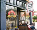 Aphrodite Cafe - Flickr - brewbooks.jpg