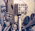 Apollo 13 LM with Mailbox-p.jpg